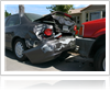 Contact A Car Accident Lawyer In Glen Burnie And Severn